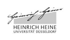 Seminar an der HHU, Düsseldorf für Geisteswissenschaftler am 1. Juli 2016