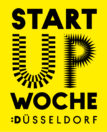 Erfolgsfaktor Personal bei Startups