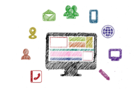 Recruiting im Wandel: Von der klassischen Stellenanzeige zur digitalen Personalsuche