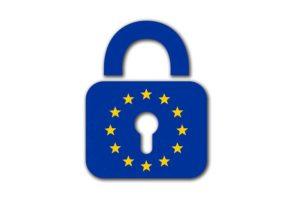 Datenschutz im Personalmanagement mit HitRater